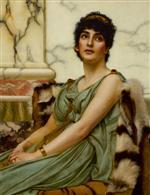 A Classical Beauty