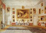 Petworth: the Drawing room