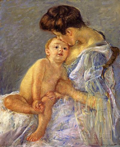 JUEGO POÉTICO Y DE IMAGINACIÓN-MAYO Motherhood-17_7914