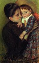 Helene de Septeuil