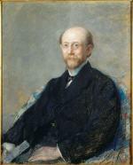 Moses Dreyfus