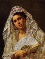 A Seville Belle