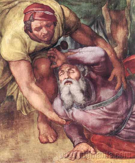 Michelangelo-0003