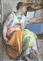 Michelangelo-0002