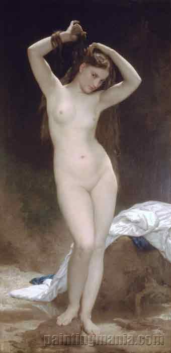 Nude-0001