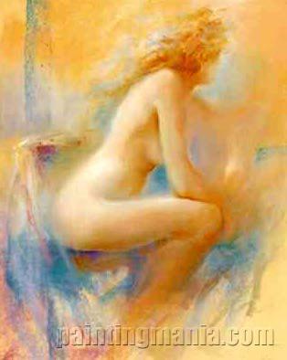 Nude-0059