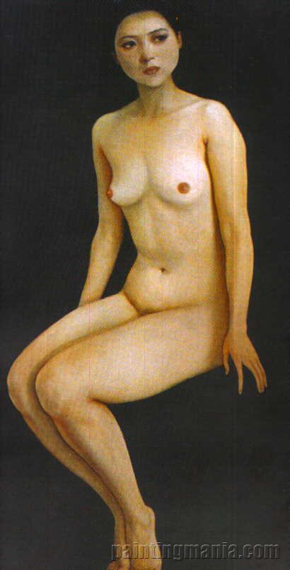 Nude-0062