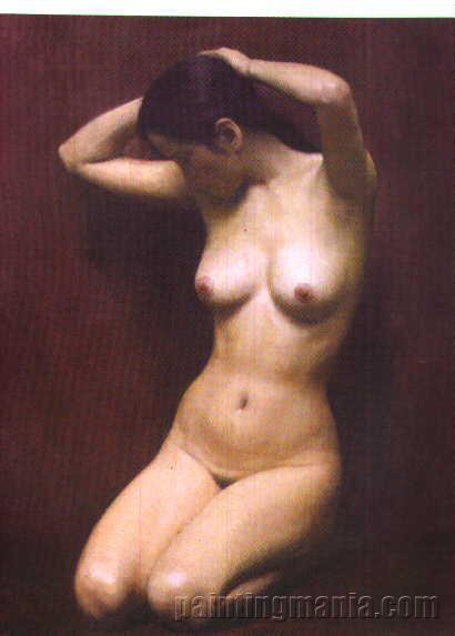 Nude-0064