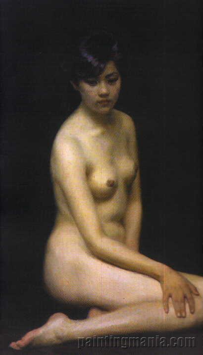 Nude-0065