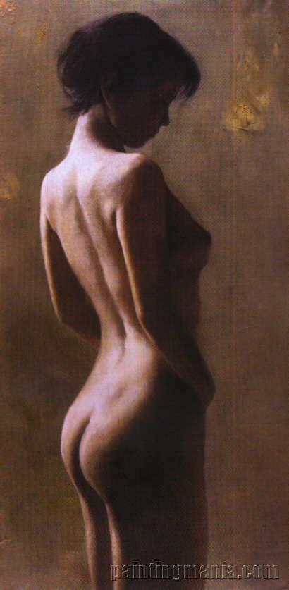 Nude-0066