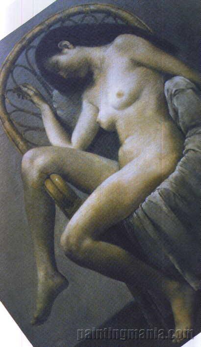 Nude-0067