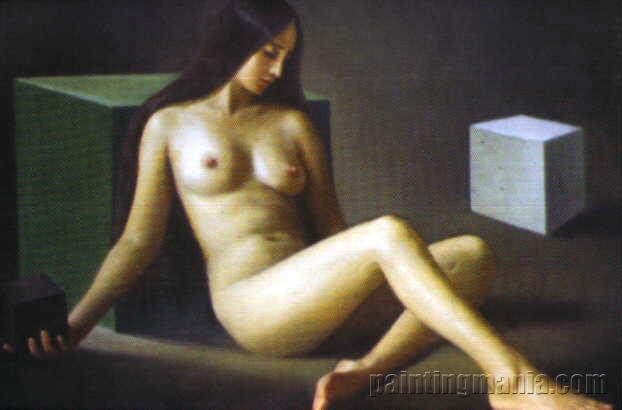 Nude-0068