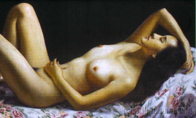 Nude-0069