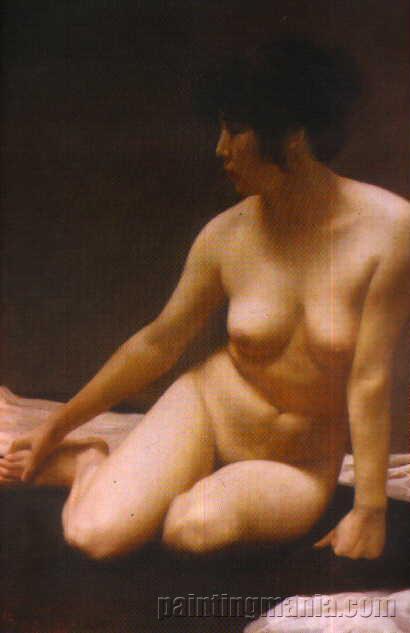 Nude-0070