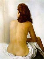 Nude-0021