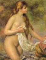 Nude-0029