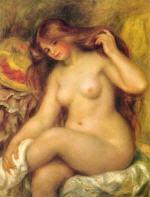 Nude-0030