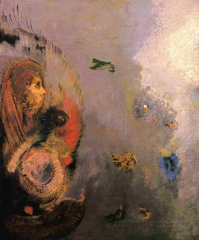 Oannes 1904