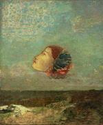 Homage to Goya