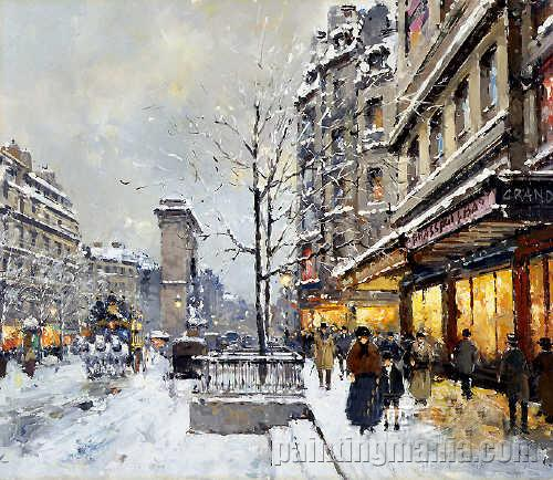 Paris-0001