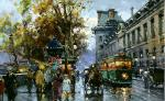 Paris-0002