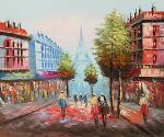 Paris-0016