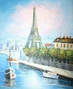 Paris-0023