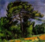 The Great Pine 1892-1896