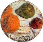 Fruit 1886