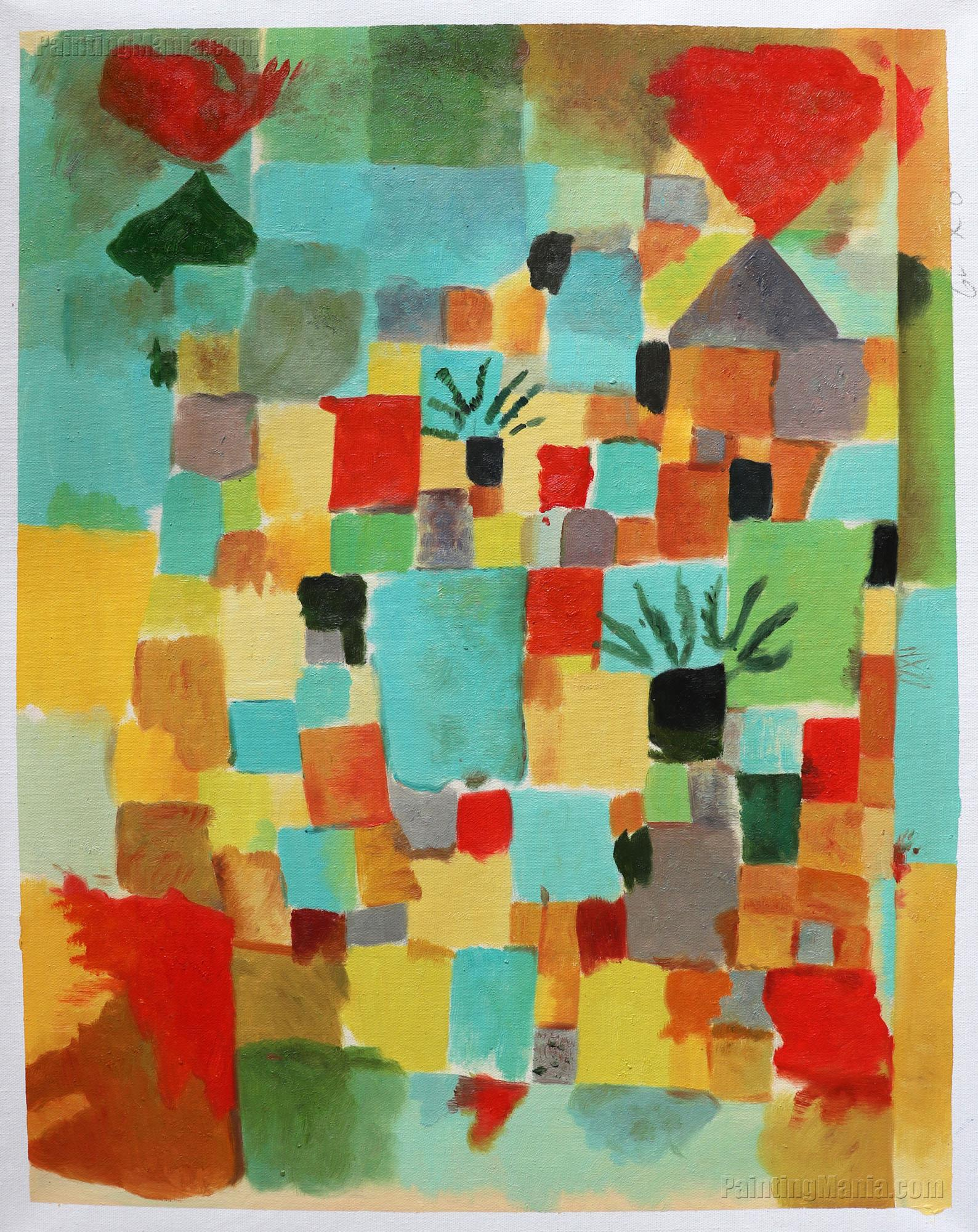 an introduction to the life of paul klee a swiss painter and graphic artist A colourful life paul klee, sailing boats  paul klee painter artist paul cezanne famous artists 2d art abstract paintings artworks of paul klee (swiss.