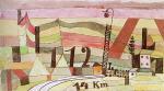 Station L 112