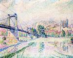 Le Pont de Viviers