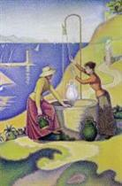 Women at the Well, Opus 238