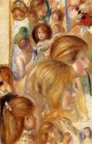Children's Heads