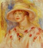 Lydia Sieligmann