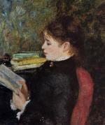 The Reader 1877