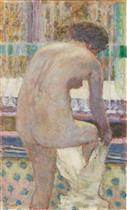Nude Dressing