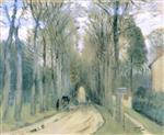 The Road to Boubaix