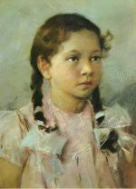 Portraits-0025