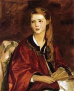 Beagrice Whittaker