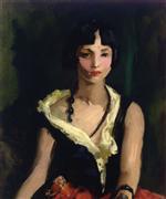 Francisquita
