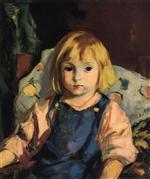 Little Carl (Karl Schleicher)