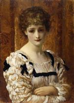 Bianca 1881