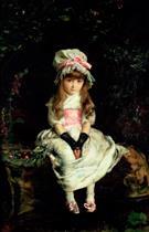 Cherry Ripe 1879
