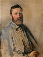 Arthur Heseltine