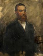 Arthur Mechem