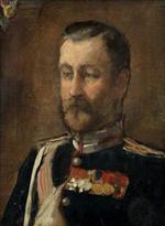 Baron Grancy