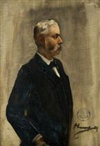 Charles Howatson