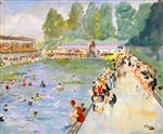 Chiswick Baths