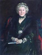 Emily Elizabeth Constance Jones